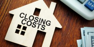 How Much Are Closing Costs