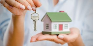 Seller's Responsibilities During Home Closing