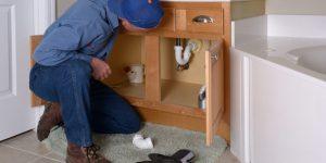 1. Make Necessary Repairs