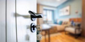 Why Prep Home for Sale