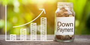 Final Thoughts on Down Payments