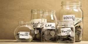 Ways to Save More for a Down Payment