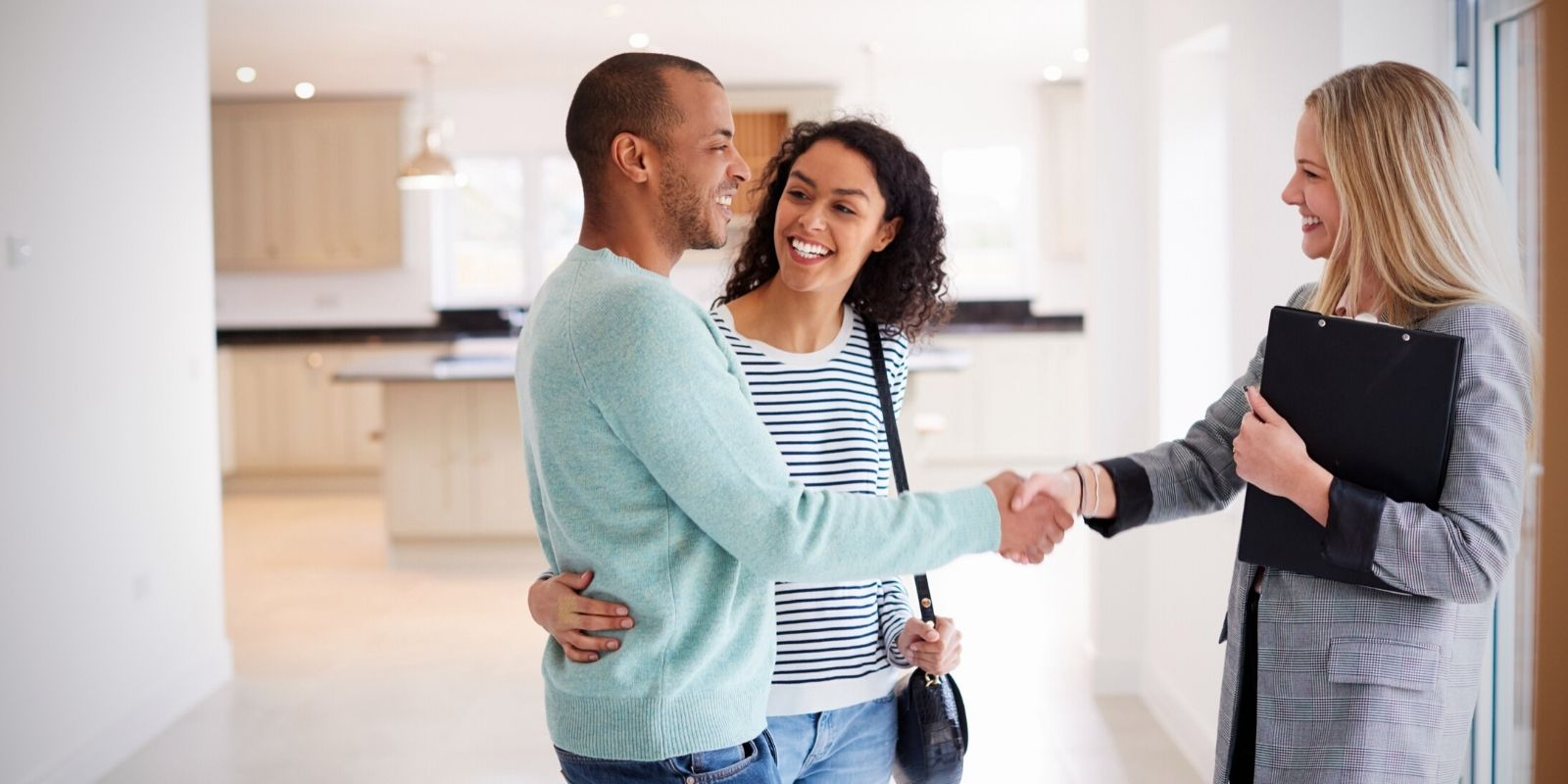 Getting Help to Sell Your Home