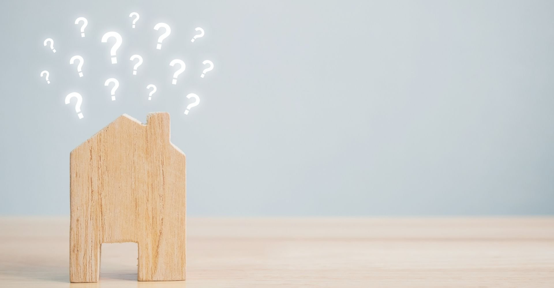 Home Seller Questions