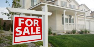 Making The Most of Your Sale