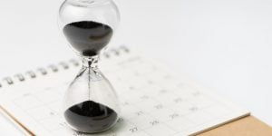 Timing Your Sale