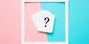 Top Questions to Ask Before Selling