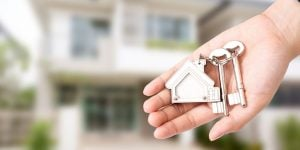 Wrapping Up the Top Home Seller Questions