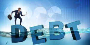 2. Evaluate Current Debt