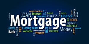 5. Research Mortgage Options