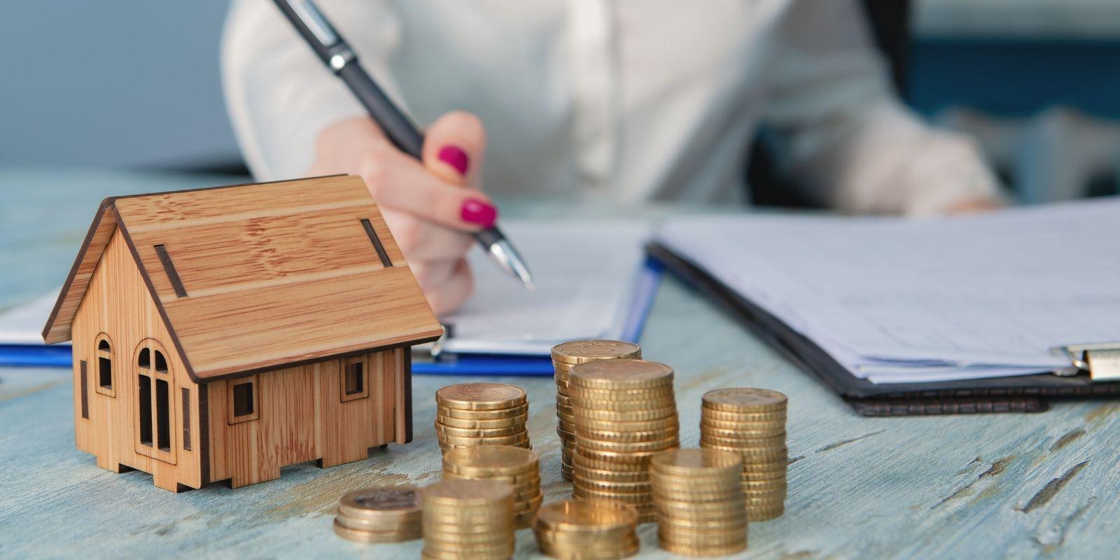 8. Factor in Homeowner Costs