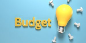 How to Determine Home Buying Budget