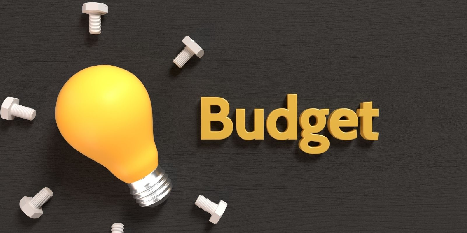 Wrapping Up Home Buying Budget