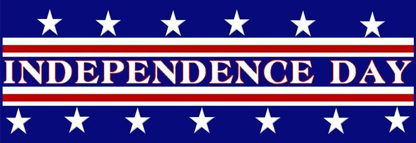 independence_day_fourth_of_july1