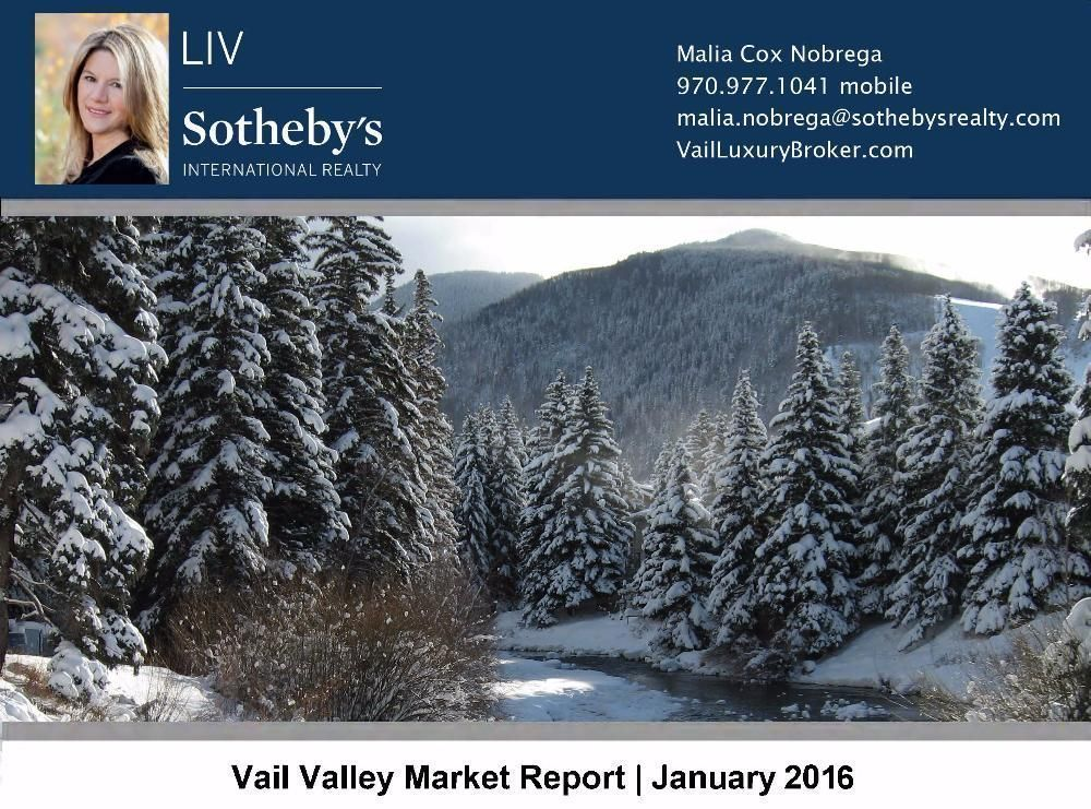 January-2016-Market-Report-Final