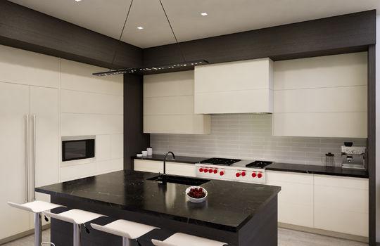 Kitchen-11_06_18