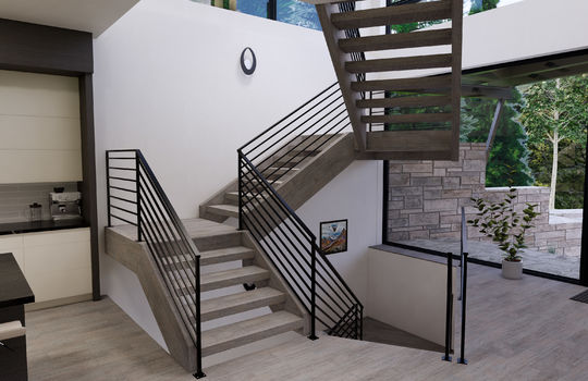 Stairs-11-06-18