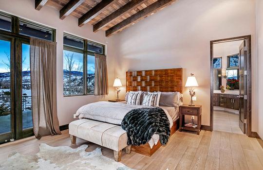 014 1800 Beard Creek Trail-print-011-63-Master Bedroom-4200×2800-300dpi