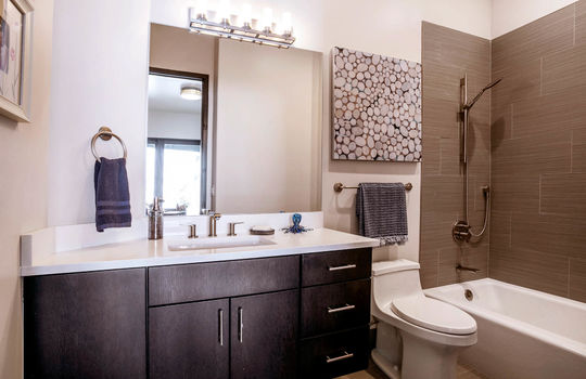 027 1800 Beard Creek Trail-print-021-28-Bathroom-4200×2800-300dpi copy