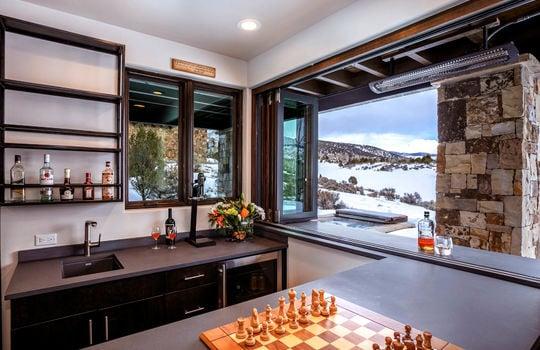 029 1800 Beard Creek Trail-print-036-30-Bar AreaOutdoor Kitchen-4200×2807-300dpi copy