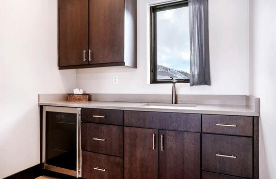 045 1800 Beard Creek Trail-print-030-7-Sitting Room-4200×2800-300dpi copy