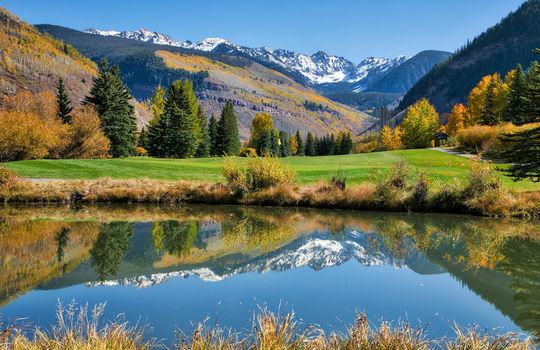 1588-Golf-Terrace-41-36-1800px