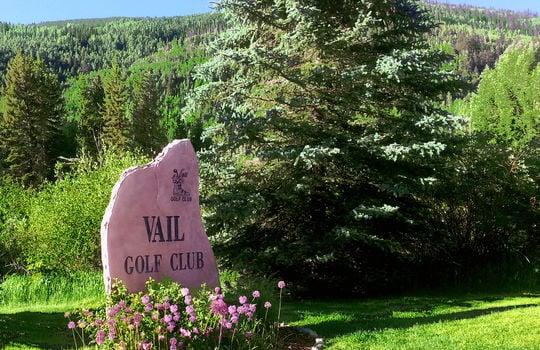 1588-Golf-Terrace-41-40-1800px