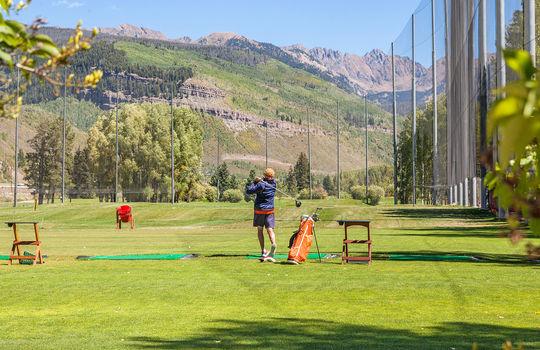 1588-Golf-Terrace-41-42-1800px