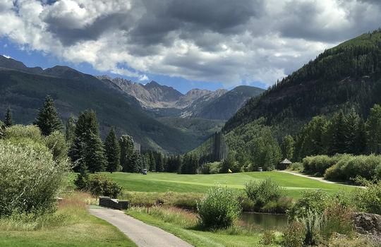 1588-Golf-Terrace-41-43-1800px