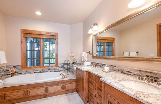 491-Forest-Trail-Website-and-MLS (12)
