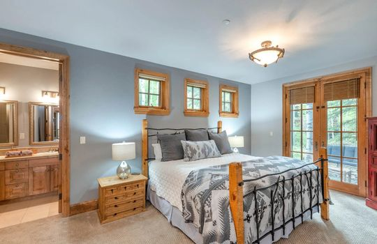 491-Forest-Trail-Website-and-MLS (14)