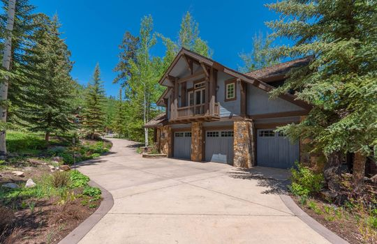 491-Forest-Trail-Website-and-MLS (17)