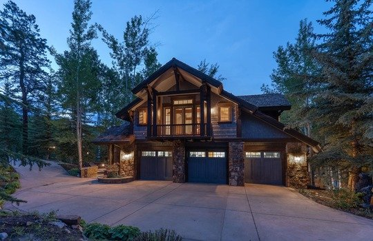 491-Forest-Trail-Website-and-MLS (18)