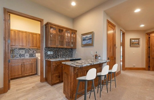 491-Forest-Trail-Website-and-MLS (22)