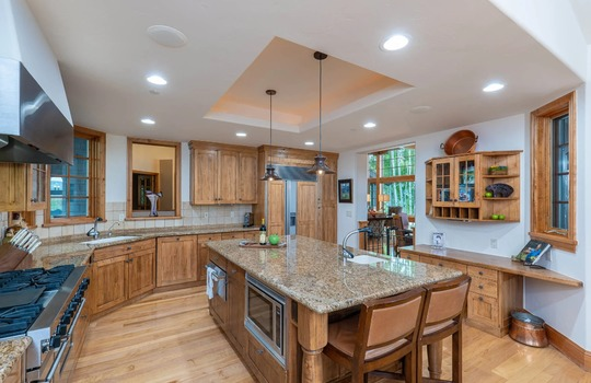 491-Forest-Trail-Website-and-MLS (8)