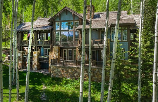491-Forest-Trail-Website-and-MLS-Malia-Edited-0002