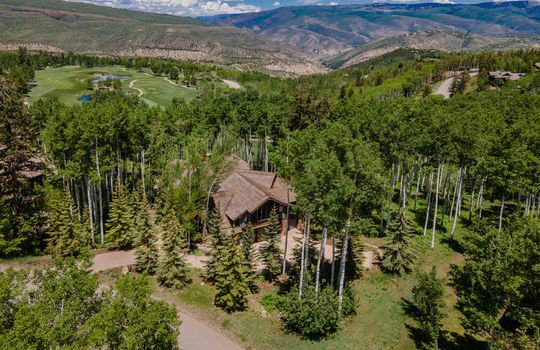491-Forest-Trail-Website-and-MLS-Malia-Edited-0015