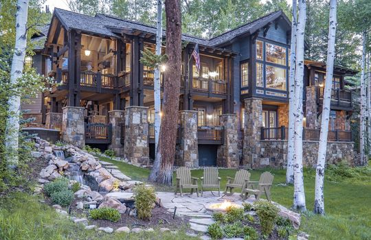 491-Forest-Trail-Website-and-MLS-Malia-Edited-0049