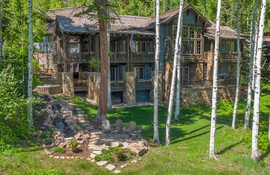 491-Forest-Trail-Website-and-MLS-Malia-Edited-0052