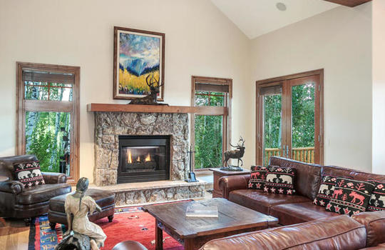 732-Forest-Trail-008-005-Hearth-Room-MLS-Size