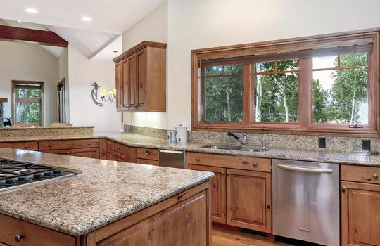 732-Forest-Trail-010-014-Kitchen-MLS-Size