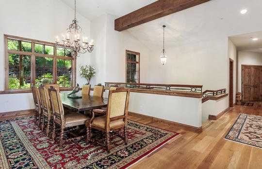 732-Forest-Trail-016-008-Dining-Room-MLS-Size