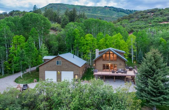 9273-Brush-Creek-Website-and-MLS-I-mes-0003