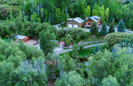 9273-Brush-Creek-Website-and-MLS-I-mes-0006