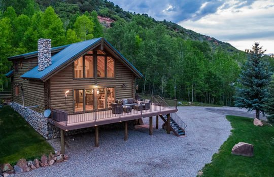 9273-Brush-Creek-Website-and-MLS-I-mes-0008