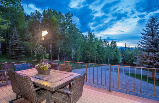 9273-Brush-Creek-Website-and-MLS-I-mes-0009