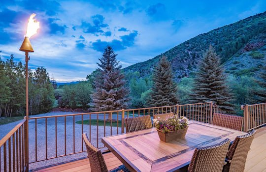 9273-Brush-Creek-Website-and-MLS-I-mes-0010