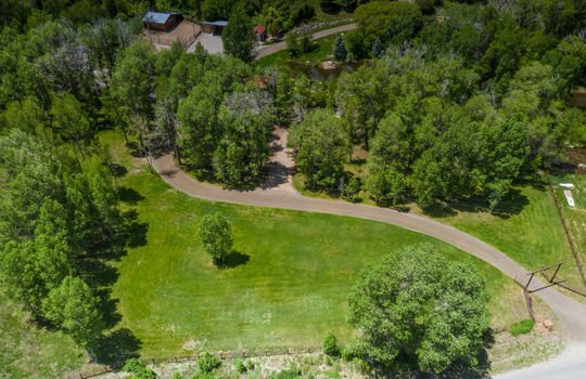 9273-Brush-Creek-Website-and-MLS-I-mes-0018