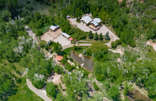 9273-Brush-Creek-Website-and-MLS-I-mes-0019