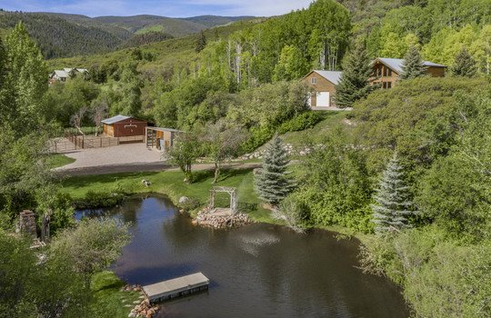 9273-Brush-Creek-Website-and-MLS-I-mes-0020
